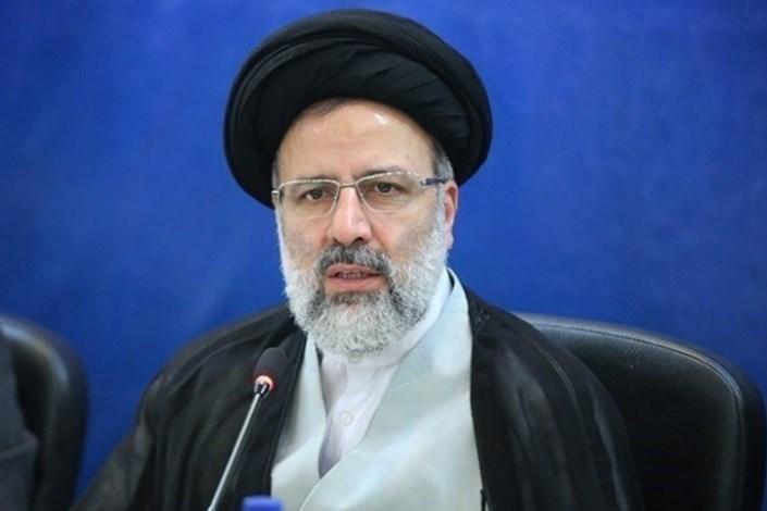 ۱۷ گروه مسئول بررسی عملکرد واحدها و سازمانهای قضایی استان بوشهر شدند
