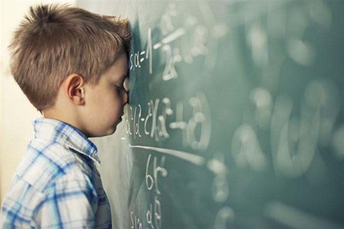 سالیانه حدود ۳۵هزار دانشآموز دیرآموزشناسایی می شوند