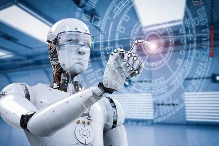 سرمایهگذاری معاونت علمی در توسعه هوش مصنوعی/ فعالیت 7 دانشگاه کشور در حوزه هوش مصنوعی