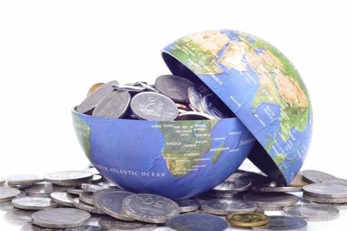 استراتژی نجات پول ملی بزرگ ترین مشکل اقتصادی کشور است