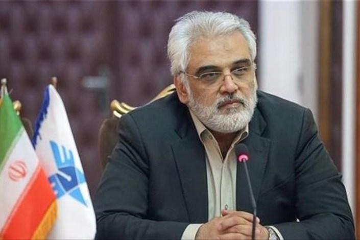 طهرانچی: تجدید میثاق با آرمانهای امام خمینی(ره) پاسخی قاطع به دشمنان قسمخورده این مرز و بوم است