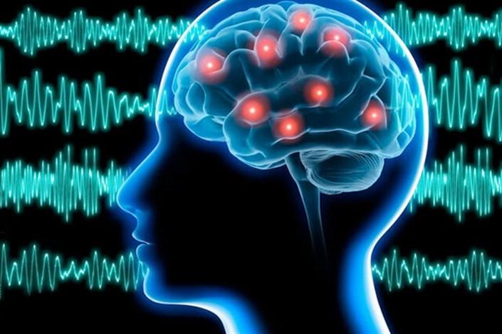 افزایش خلاقیت به کمک بیوفیدبک EEG