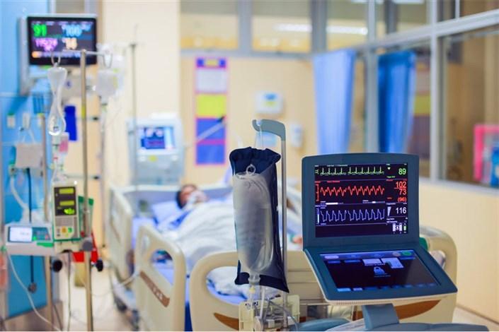 پیشبینی زمان مرگ بیماران آی.سی.یو ممکن شد