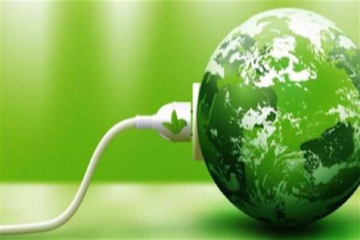 راهکارهای استارتاپی حوزه انرژی معرفی شد