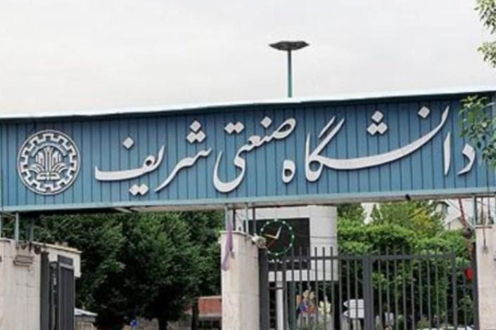 دانشگاه صنعتی شریف، نیروی امریه جذب میکند