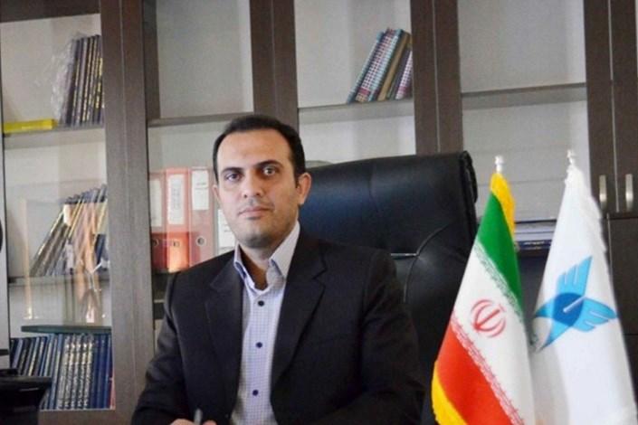 توانایی دانشگاه آزاد اسلامی دامغان، در فرآوری محصولات کشاورزی