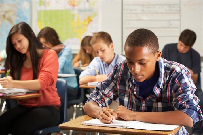 آموزش با چاشنی تکنولوژی/ هر فارغالتحصیل، یک اندیشمند انتقادی است