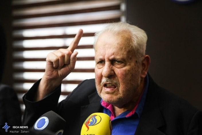 معامله قرن  طرحی برای استحاله جامعه فلسطینی است