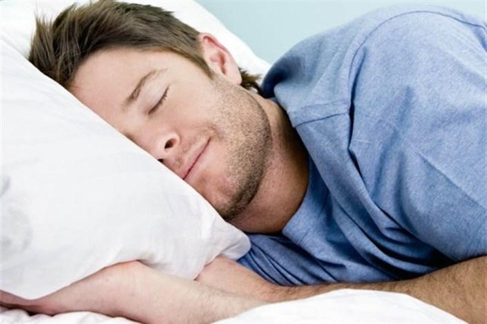 برای افزایش طول عمر خوب بخوابید