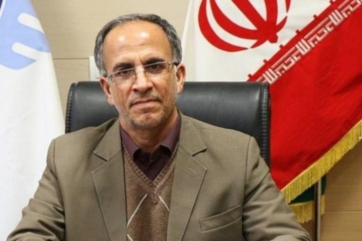 میر: تولید انبوه چای ترش در واحد ایرانشهر، منجر به اشتغالزایی خواهد شد