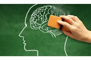 روش جدیدی برای درمان آلزایمر