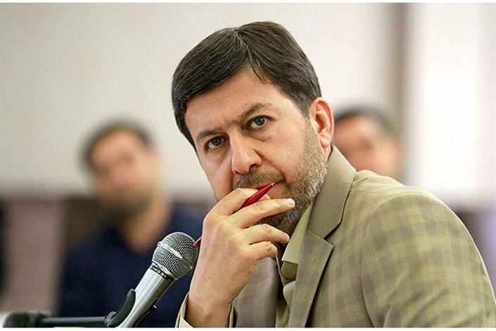 بخشنامه معاون وزیر کشور برای آمادگی شهرداری ها و دهیاریها برای  بارشها