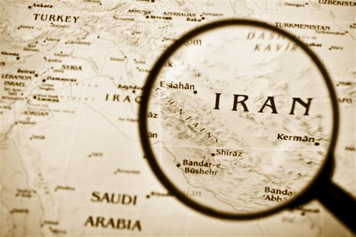 حاصل تحریم ایران، پیشرفت علم و فناوری است