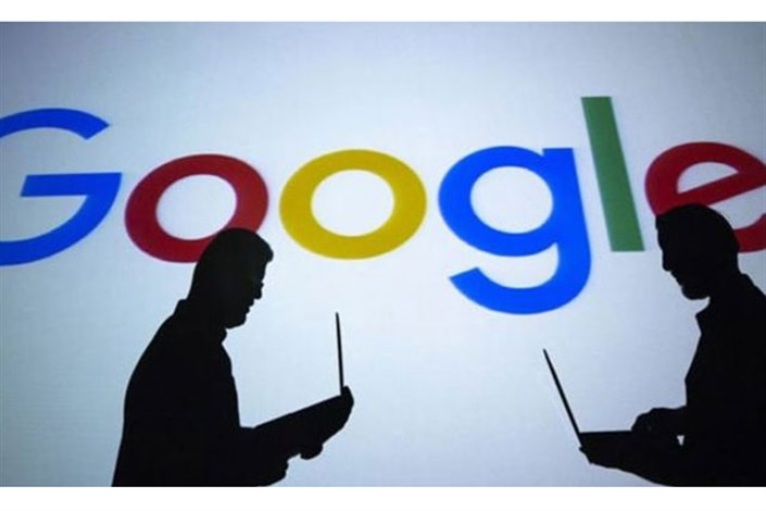 برنامه عکس جدید گوگل برای کاهش استفاده از حجم اینترنت