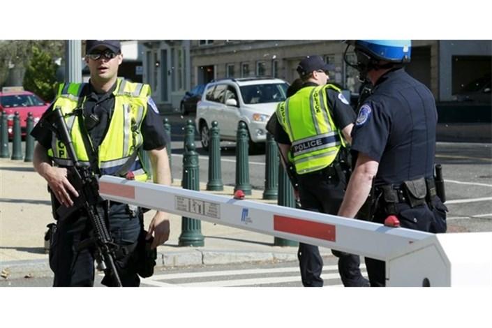 تیراندازی در نیویورک؛ هفت نفر بشدت مجروح شدند