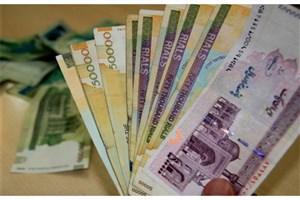 تخصیص ٩٠٠ میلیارد تومان از صندوق توسعه ملی برای مقابله با کرونا