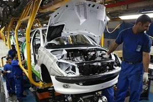 مسئول پرداخت زیان خودروسازان کیست؟