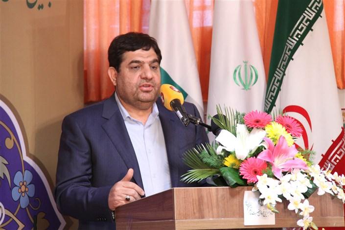 ایجاد ۱۲ هزار شغل جدید در خراسان جنوبی توسط ستاد اجرایی فرمان حضرت امام(ره)