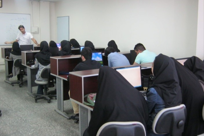 شیوه جدید استخدام هیئت علمی در دانشگاه تهران