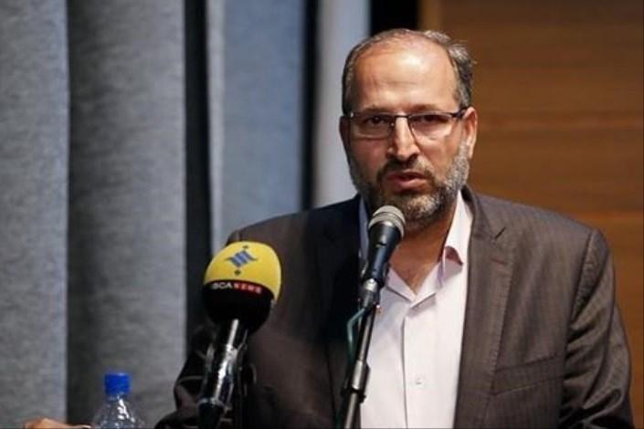 نقش اثرگذار دانشگاه آزاد اسلامی در کاربردی شدن پایاننامهها و حل مشکلات مردم