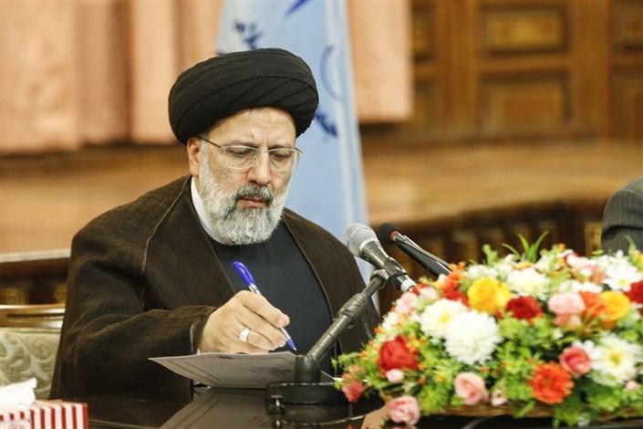 بخشنامه شورای حل اختلاف از سوی رئیس قوه قضاییه ابلاغ شد