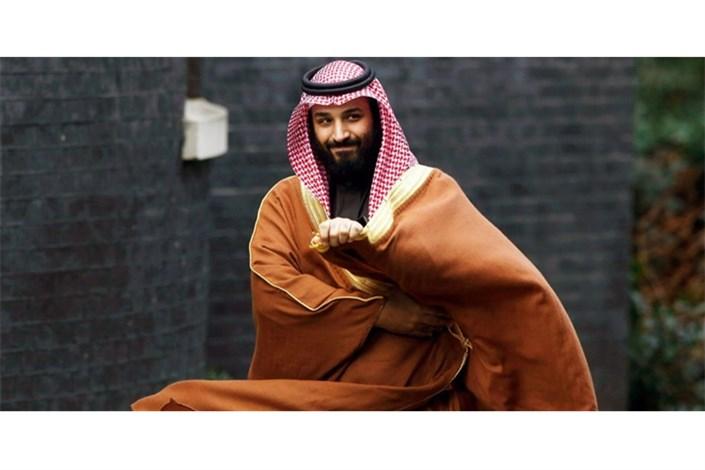 عربستان بی سروصدا درحال عقبنشینی مقابل ایران است