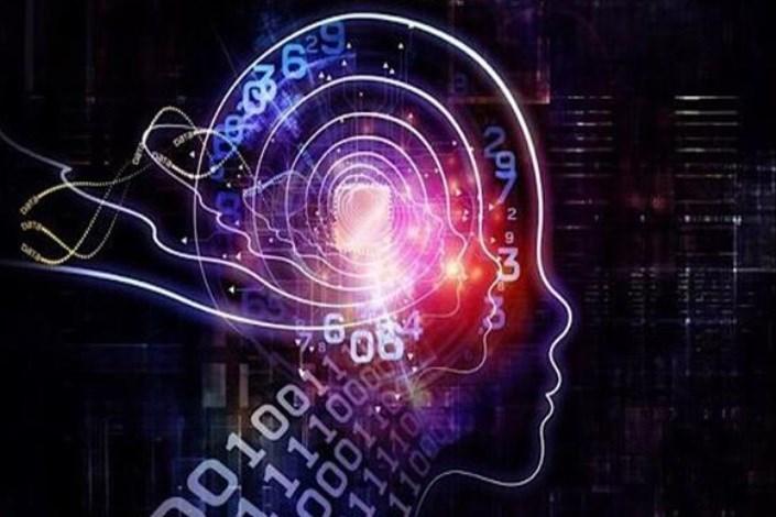 ظهور آدم آهنی در علوم شناختی