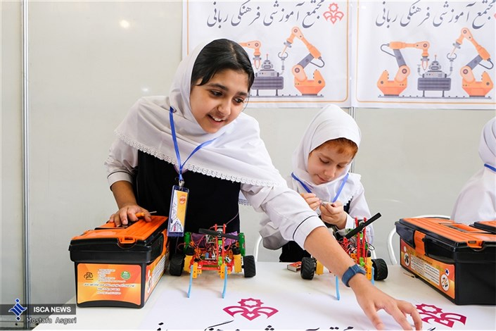 المپیادها از انحصار جنسیت، مدارس و استانهای خاص خارج شود