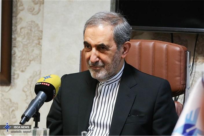 علوم انسانی بومی، بر پایه فرهنگ ایرانی و اسلامی استوار است