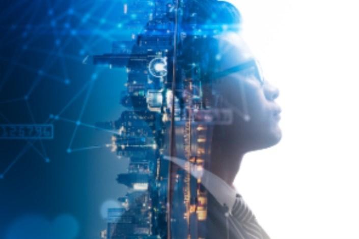 انقلاب هوش تجاری در بازاریابی دیجیتال+ اینفوگرافی
