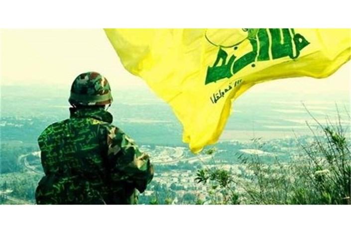 آمریکا چندین فرد و نهاد را به بهانه ارتباط با حزبالله تحریم کرد