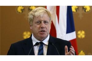 دولت انگلیس کنترل کرونا را از دست داده است