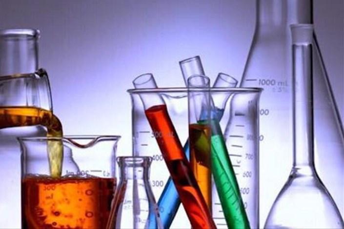 ارائه تخفیفات ویژه خدمات آزمایشگاهی به اعضای هیات علمی