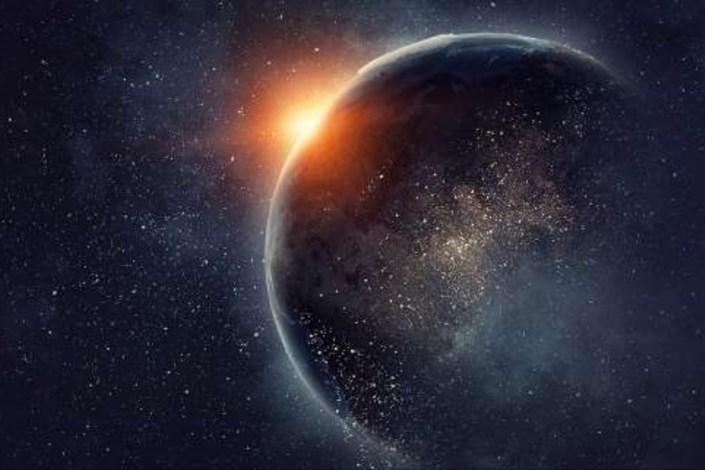 سن جهان 2 میلیارد سال جوانتر است