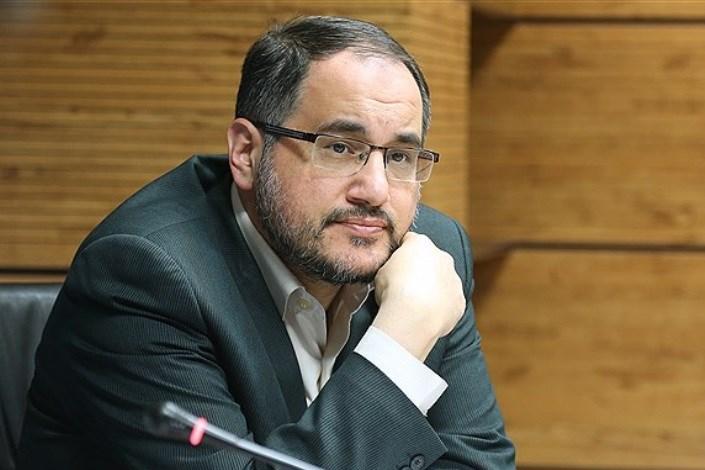 گزارش عملکرد فصلی پژوهشگاه و شبکه آزمایشگاهی دانشگاه آزاد اعلام شد/ هدایت فعالیت های پژوهشی دانشگاه آزاد اسلامی به سمت اولویتهای کشور