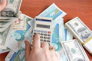 پرداخت حقوق نجومی در نظام مهندسی استان تهران + سند