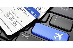 هر گونه افزایش قیمت بلیت پرواز منتفی شد