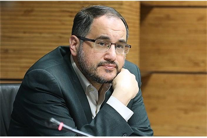 رویکرد جدید دانشگاه آزاد اسلامی در مباحث پژوهشی