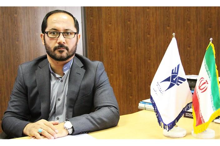 اختصاص ۱۵۰ میلیون تومان تسهیلات به زائران اربعین حسینی