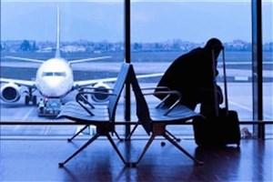 نمیتوان ایرانیان خارج از کشور را بدون رضایت وادار به بازگشت کرد