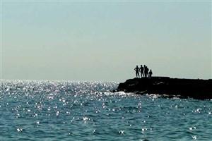 حمایت محیط زیست از طرح انتقال آب خلیج فارس