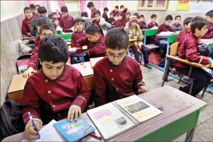 برنامههای  دهه فجر مدارس تهران اعلام شد