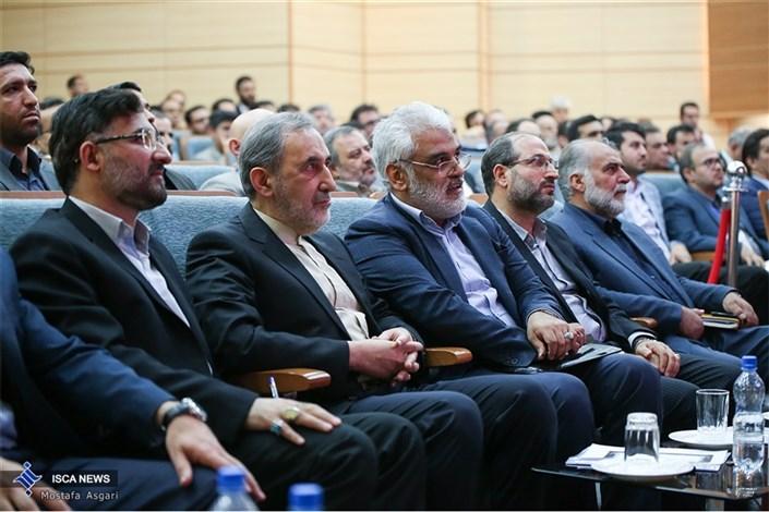 دانشگاه آزاد اسلامی با گسترش پژوهش برتر به دنبال حل چالش های ملی است