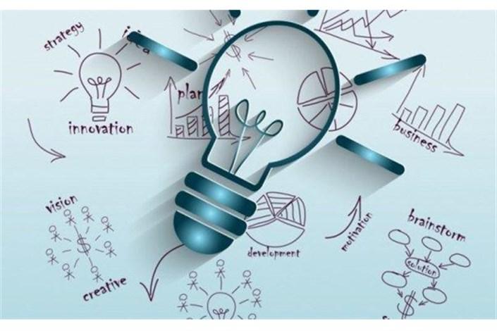 60 هسته فناور در مراکز رشد واحد اصفهان فعالیت دارند/ تعامل دانشگاه و صنعت با برگزاری نمایشگاه کار