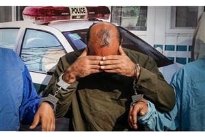 پراید همچنان درصدر سرقتهای خودرویی ساوه