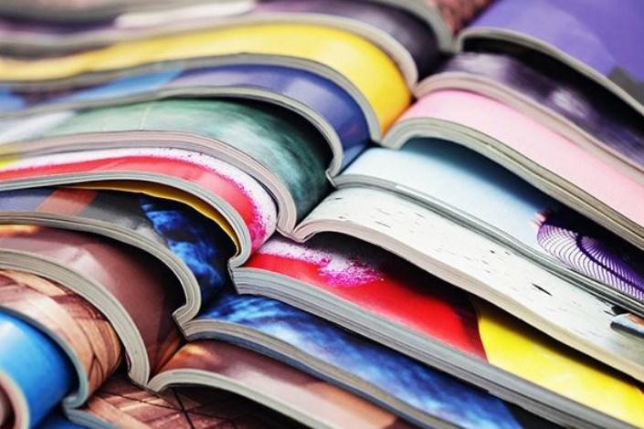 12 مجله علمی در واحد کرج منتشر میشود/ تولید کپسولهای گیاهی برای درمان افسردگی و اضطراب در مرکز رشد دانشگاه
