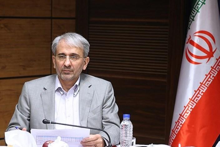 جزییات پرداخت وام شهریه از منابع صندوق رفاه وزارت علوم به دانشجویان دانشگاه آزاد اسلامی اعلام شد