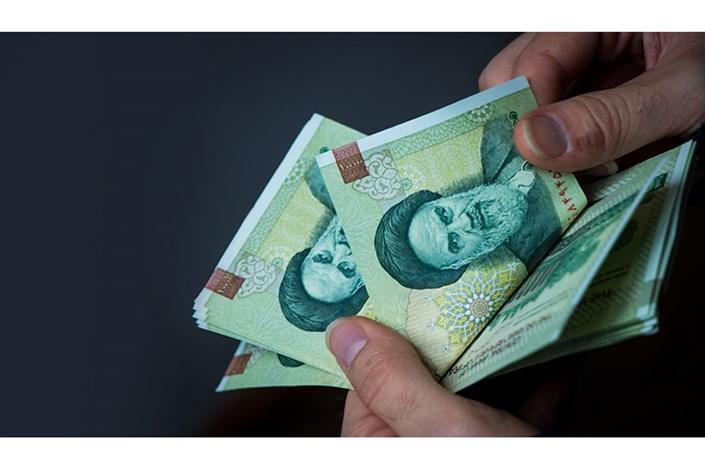 اطلاعات بانکی مشمولان بسته معیشتی رایانهای بررسی میشود