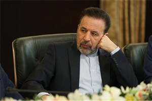 تکذیب مخالفت روحانی با تعطیلی تهران