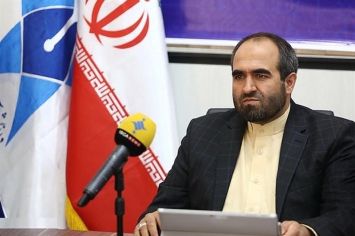 مجلس یازدهم زمینه را برای تشکیل دولت جوان حزب اللهی فراهم کند